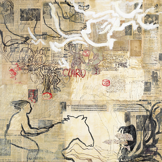 Merel-work-2011-12-Leaving_a_trace-140x140cm