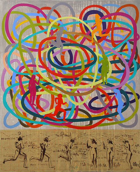 Merel-work-2014-10-Connections-120x150cm