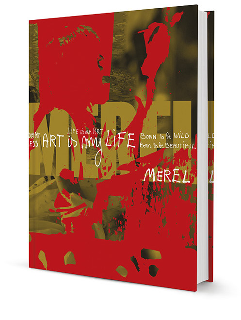 Merel-publications-book