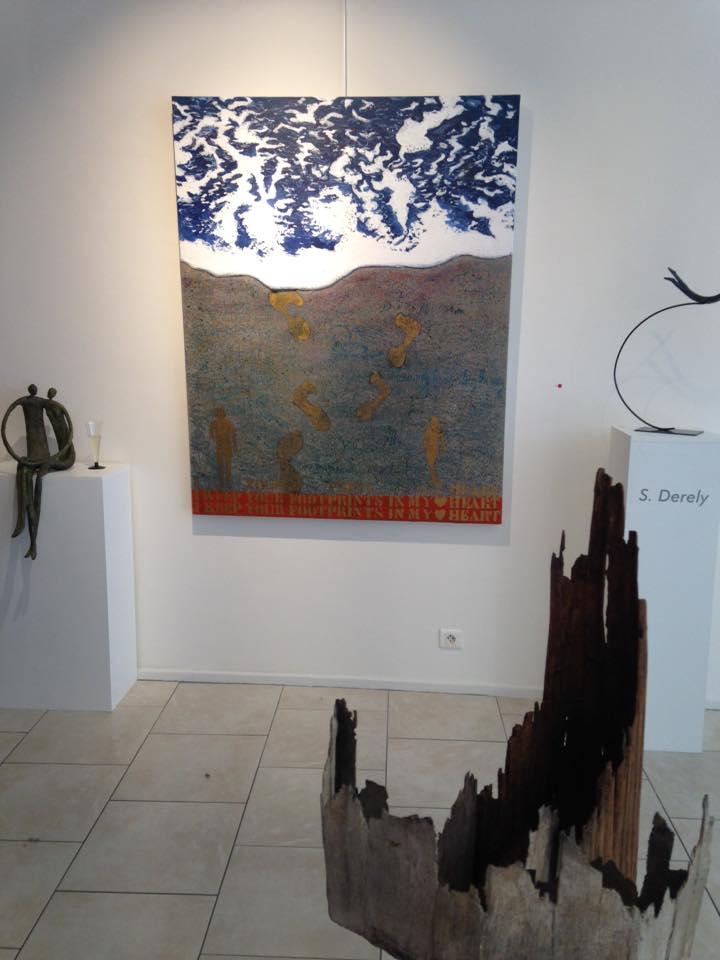 Merel-tentoonstelling-galerie-FlorenceB-1