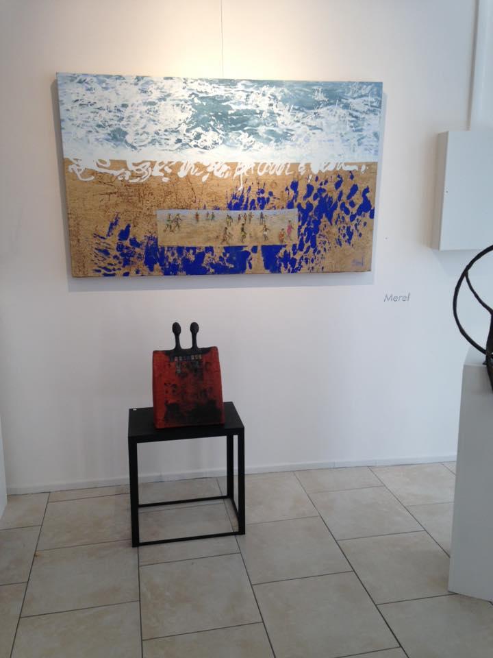Merel-tentoonstelling-galerie-FlorenceB-2