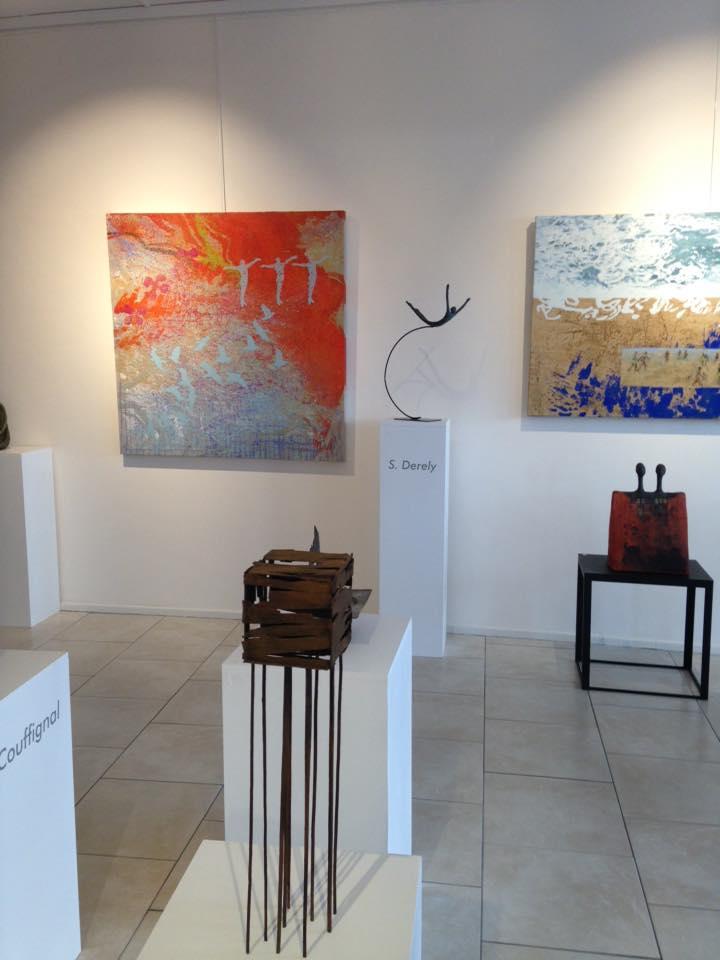 Merel-tentoonstelling-galerie-FlorenceB-3
