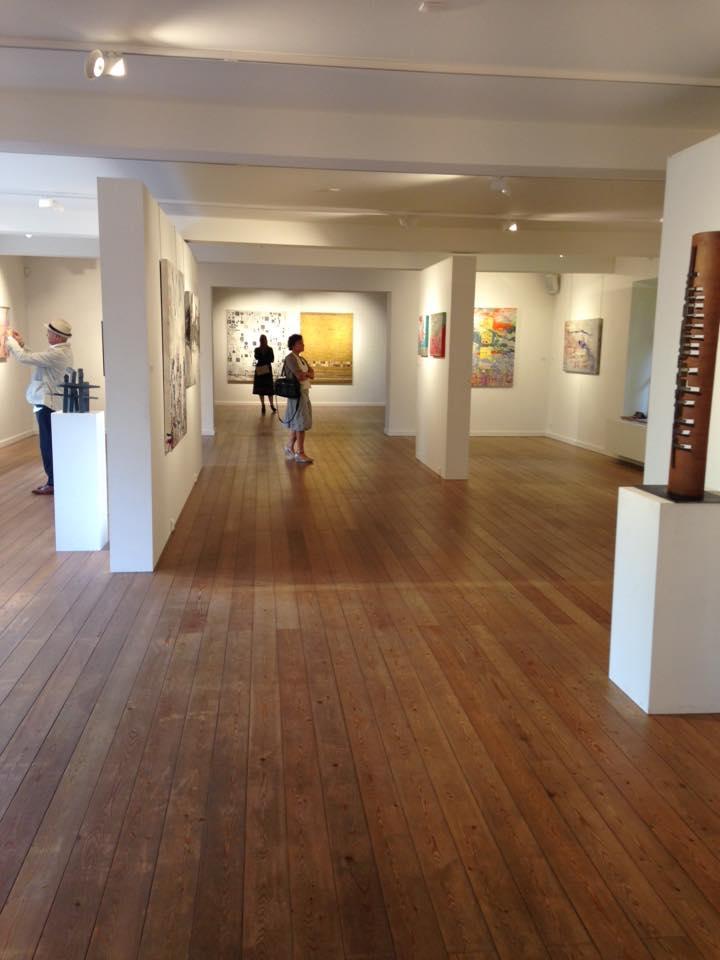 Merel-tentoonstelling-galerie-Lieve-Lambrecht-1