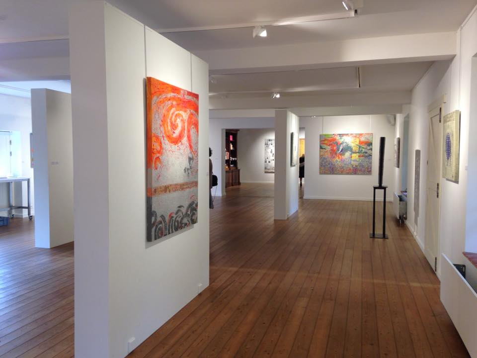 Merel-tentoonstelling-galerie-Lieve-Lambrecht-2