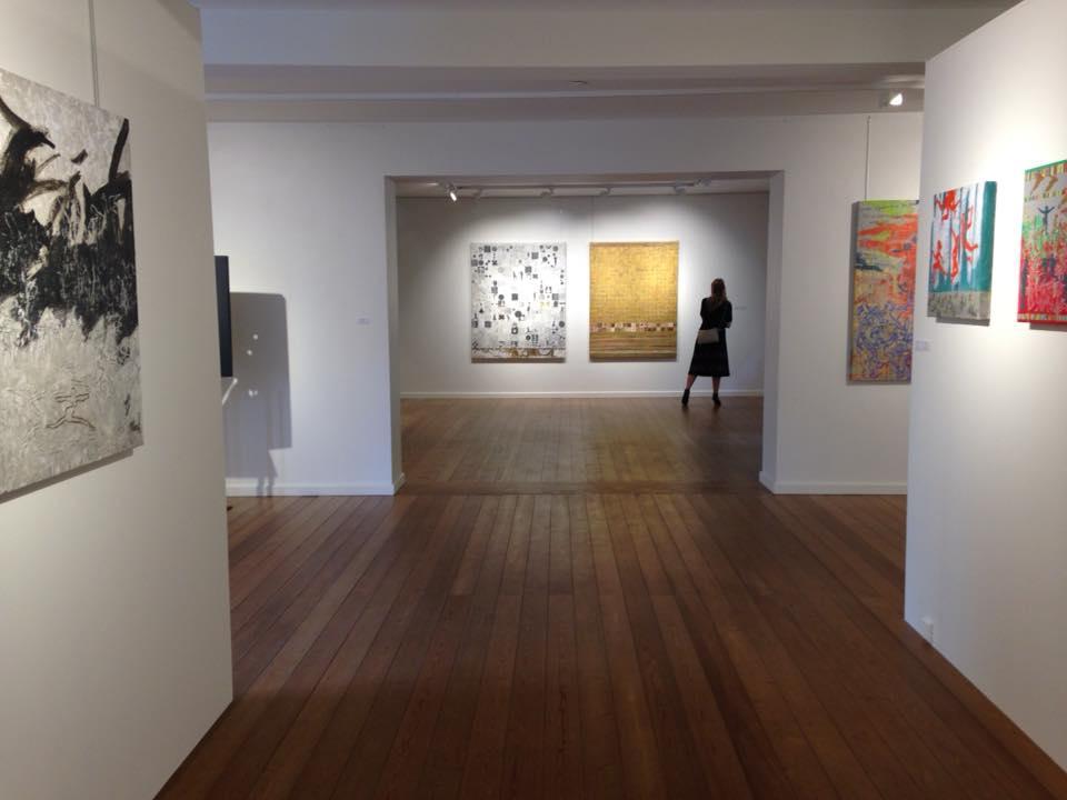 Merel-tentoonstelling-galerie-Lieve-Lambrecht-3