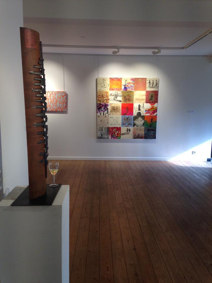 Merel-tentoonstelling-galerie-Lieve-Lambrecht-4