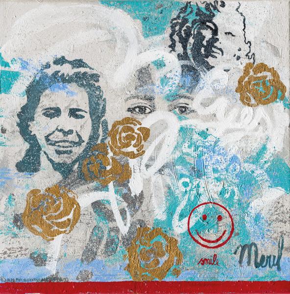 Merel-work-2018-Eyes-wide-open-50x50cm